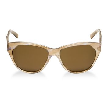 HOUSE OF HARLOW Sunglasses, HOH CARY