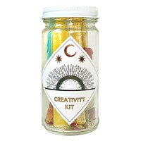 Creativity Kit