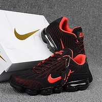 Nike Air Max Flair Woman Men Casual Sneakers Sport Shoes
