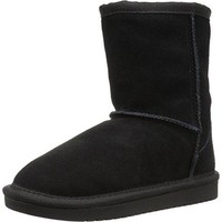 Koolaburra by UGG Kids' Koola Short Fashion Boot