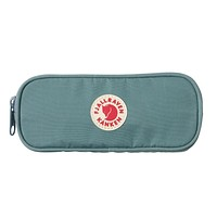 FJALLRAVEN PEN CASE