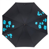 Cheeky Friends Classic Long Umbrella