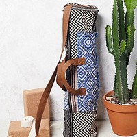Free People Warrior Yoga Bag