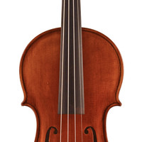 Pre-owned Maestro Violin #97 Outfit