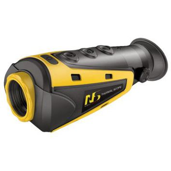 Iris NightSpotter Thermal Scope - 384 x 288 Resolution