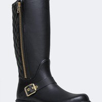 NORTHPOL Boot