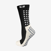 TruSox Mid-Calf Crew - Cushion