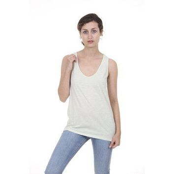 Fred Perry Womens Top 31052006 0321