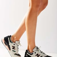 New Balance 530 Floral Ink Running Sneaker - Urban Outfitters