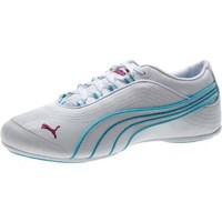 Puma Soleil FS Women's Shoes | Collections - from the official Puma® Online Store