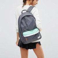 Parkland The Meadow Paris Backpack