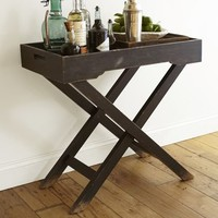 Dawson Tray Table