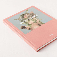 Cats & Plants By Stephen Eichhorn | Urban Outfitters