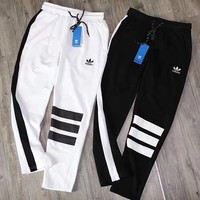 Adidas Women Casual Pants Trousers Sweatpants