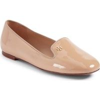 Tory Burch Samantha Loafer (Women) | Nordstrom
