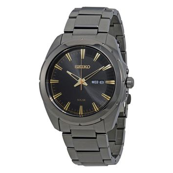 Seiko Recraft Mens Watch SNE417
