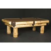Viking Klondike Billiard Table Clear
