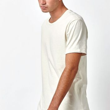 PacSun Thomas Extended Length Layer T-Shirt at PacSun.com