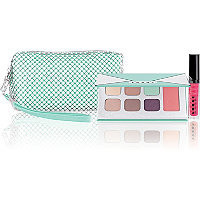 Lorac Mint Edition Collection Ulta.com - Cosmetics, Fragrance, Salon and Beauty Gifts