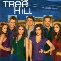 One Tree Hill: The Complete Eighth Season [5 Discs] (DVD)- Best Buy