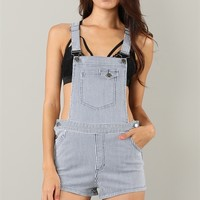 OVERALL
