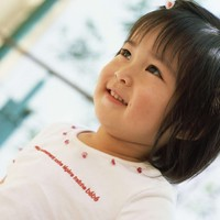 asian toddler girls photography - Google Search