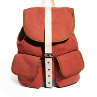River Island | River Island Backpack at ASOS