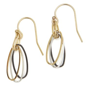 victoria bekerman keli earrings