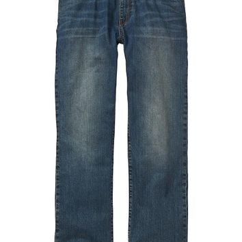 Gap Men Factory Standard Fit Jeans