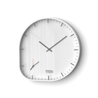 Two Timer Wall Clock - An Ingenious Twist to Traditional Analog Clocks