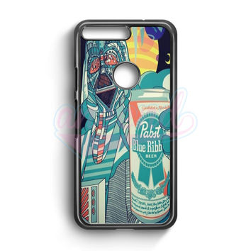Darth Pbr Google Pixel Case | aneend.com