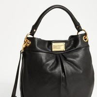 Women's MARC BY MARC JACOBS 'Classic Q - Hillier' Hobo