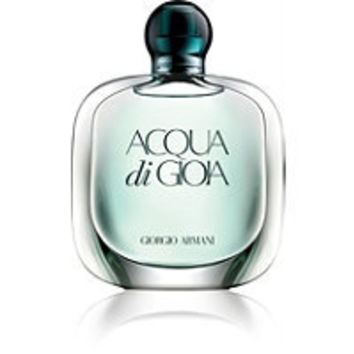 Women's Fragrance Giorgio Armani Acqua Di Gioia Eau de Parfum Spray 1.7 oz Ulta.com - Cosmetics, Fragrance, Salon and Beauty Gifts