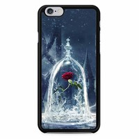 Disney Rose iPhone 6 Case