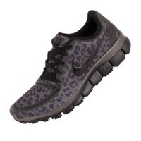 Nike Free Run 5.0 V4 Womens Running Shoes 511281-013: Shoes