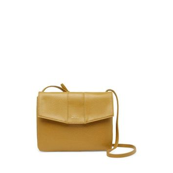 Matt & Nat Women's Eeha Vegan Leather Crossbody