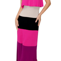 Beach-Great Glam is the web's best online shop for trendy club styles, fashionable party dresses and dress wear, super hot clubbing clothing, stylish going out shirts, partying clothes, super cute and sexy club fashions, halter and tube tops, belly and ha