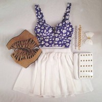 (23) cute outfits | Tumblr
