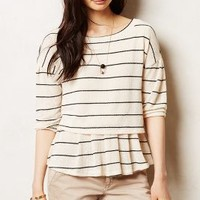 Latitudes Pullover by Anthropologie