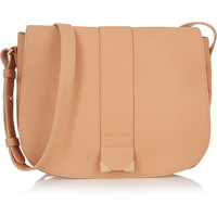 See by Chloé - Daisie leather shoulder bag