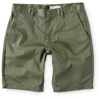 RVCA Week-End Chino Shorts