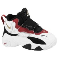 Nike Speed Turf - Boys' Toddler at Champs Sports