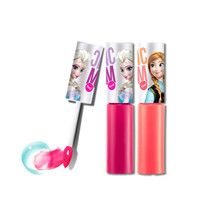 PERIPERA, Magic Glam Tint 'Frozen' Limited Edition