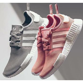 """""""Adidas"""" NMD Fashion Sneakers Trending Running Sports Shoes"""