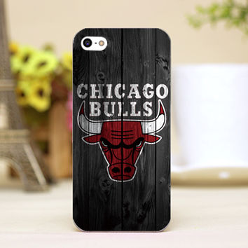 Chicago Bulls Super Team