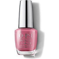 OPI Infinite Shine - Stick It Out - #ISL58
