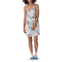 Maria Dress | Shop Dresses and Skirts At Vans