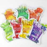 HOLIKA HOLIKA Juicy Mask Sheet