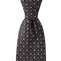 Ted Baker London Belle Epoque Silk Tie