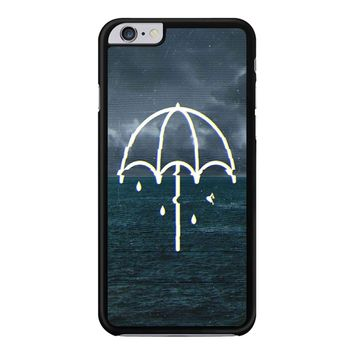 Bmth Sea iPhone 6 Plus / 6S Plus